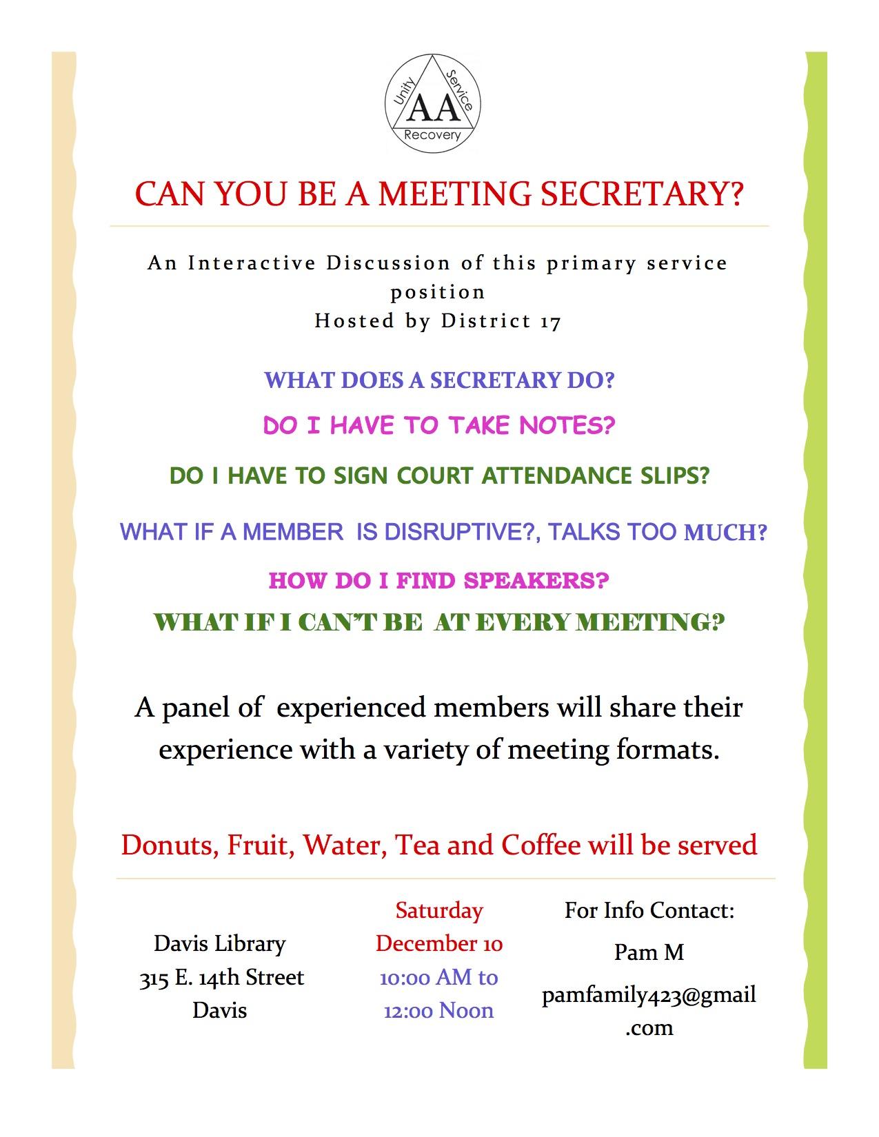 meeting-workshop-web-version